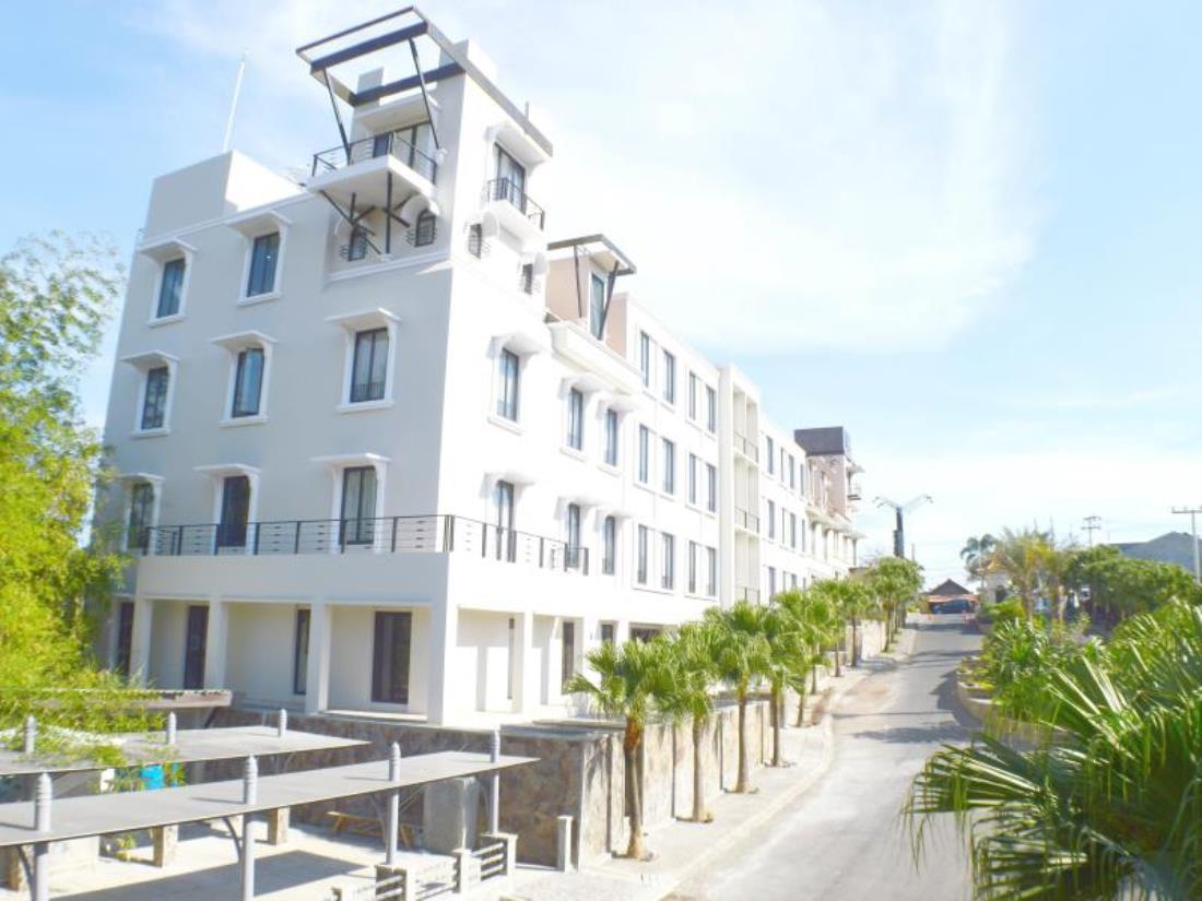 5 villa dan hotel bintang 3 murah di kawasan wisata batu for Design hotel bintang 3