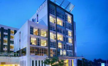 5 Hotel Murah Populer Di Kota Jember