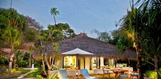 hotel murah terbaik resort nuhuwatu - lulu2